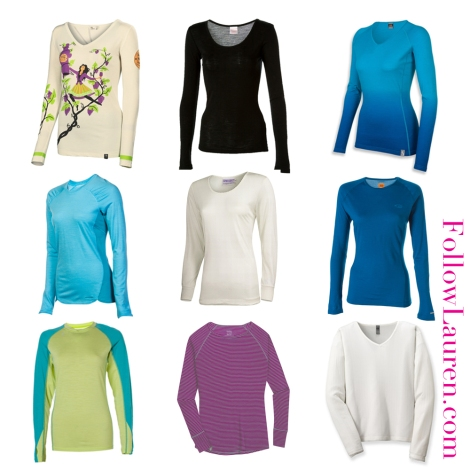 Baselayer Top Graphic